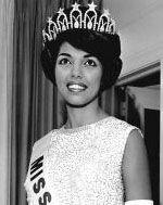 Miss USA 1962