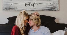10 Reasons Cole And Savannah LaBrant Are Literal Couple Goals Savannah Soutas, Cole And Savannah, Sav And Cole, Maddie Zeigler, Everleigh Rose, Cute Family, Cute Wallpaper Backgrounds, Baby Sister, Couple Goals