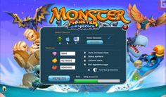 Monster Legends Hack Get Gems, Gold and Food, Gold and Food! Monster Legends Hack and Cheats Monster Legends Hack 2018 Updated Monster Legends Hack Monster Legends Hack Tool Monster Legends Hack APK Monster Legends Hack MOD APK Monster Leg Monster Legends Game, Gold Mobile, Play Hacks, App Hack, Game Resources, Android Hacks, Free Gems, Mobile Legends, Hack Tool