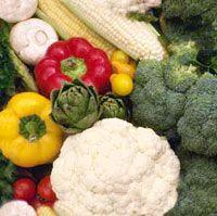 Garden Harvesting tips