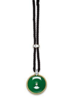 Details about  /925 Sterling Silver Natural Onyx Cross Aventurine Handmade Gemstone Pendant