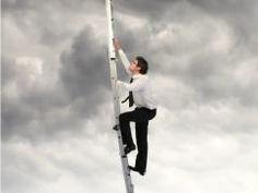 Los 6 retos que el mercado fiduciario enfrentará en los próximos 5 años