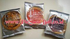 Jual Pie Susu Bali Dhian Murah