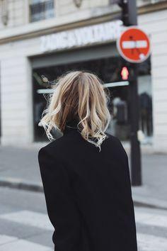 Hair | Mija
