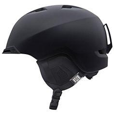 Giro Chapter 2 Helmet