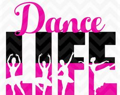 Belly Dancing Classes In Houston Vinyl Crafts, Vinyl Projects, Just Dance, Dance Moms, Dancing Clipart, Dance Mom Shirts, Belly Dancing Classes, Dance Quotes, Dance Sayings