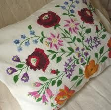 vintage cushion covers - Google Search