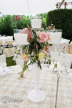 Gisela - Αποξήρανση ανθοδέσμης Wedding Decorations, Wedding Decor