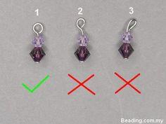 perfect-jewelry-beaded-simple-loop.jpg...