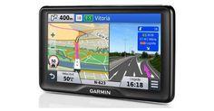 Si buscas un GPS potente echa un vistazo a este GPS Garmin Camper 760LMT-D que ahora mismo tiene un descuento de 152€ respecto a su PVP. ¡BRUTAL!