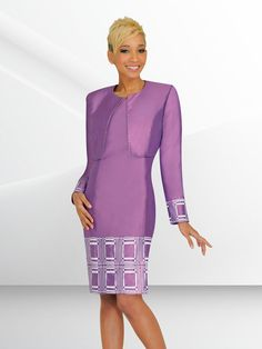 78465 Stacy Adams - Rapture Gold Upscale Women's Church Suits, Dresses, Hats For Ladies