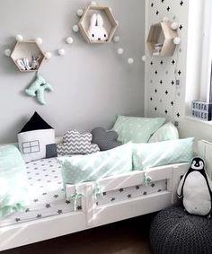 ✖️✖️✖️ Scandinavian interior fan   minimalist design adorer   loving mother and wife