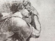 https://flic.kr/p/nYptxV   Luigi Speranza -- SANZIO -- Cartoon for MOSES and the burning bush -- For the ceiling of the STANZA D'ELIODORO -- Vaticano -- ROMA -- Capodimonte -- NAPOLI.   Luigi Speranza.