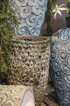 PTMD pottery, traditional pottery made in dragon kiln. #pottery #ptmd #dragonkiln