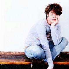 mamoru+miyano | Miyano Mamoru to Sing the Opening Theme for Uta no Prince-sama's 3rd ...