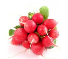100 Seeds Cherry Belle Radish Seeds Easy Fast Growing Heirloom Microgreens And Sprouting Pots, Barbie Food, Fruits And Vegetables, Art Plastique, Pictures, Fitness, Gardens, Cheese, Spinach