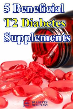 Supplements can lend a helping hand in diabetes to reduce inflammation in your body, improve glucose levels, promote better liver function, and boost energy. Foods High In B12, Low Gi Foods, Cure Diabetes Naturally, Prevent Diabetes, Diabetic Meal Plan, Diabetic Foods, Diabetes Recipes, Backstrap Recipes, Magnesium Benefits