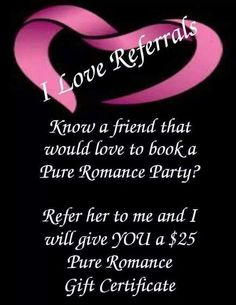 hostess with the mostess pure romance Pure Romance Games, Pure Romance Party, Romance Tips, Pure Romance Consultant, Marriage Romance, Passion Parties, Trophy Wife, Best Part Of Me, Beauty Care
