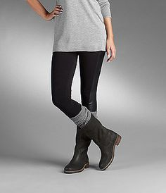 Trend Boot Boots 90