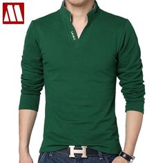 Be effective with this product High Quality Bran... and stop doubting yourself, see it on Costbuys http://www.costbuys.com/products/high-quality-brand-mens-polo-shirt-slim-fit-solid-polo-shirts-short-sleeve-stand-collar-shirt-camisa-polo-grande-xxxl-4xl-5xl?utm_campaign=social_autopilot&utm_source=pin&utm_medium=pin