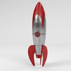 Space Rocket Models - Pics about space