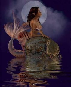 Beautiful Mythological Creatures | Top 10 Mythical Creatures | TopYaps