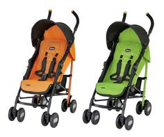 Mr. Shop2fund & I have been #babyshopping for our little guy arriving in July! Perfect timing. :) #Target has #Chicco Echo #Stroller in Green or Orange on clearance for $49.98 plus gift card with purchase. Extra 5% off & free shipping no minimum for Target RedCard Members. Shop Now: www.shop2fund.com