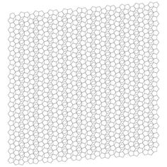 Icefall #pattern #grid #lines #pentagons #rhombus #freedownload #publicdomain #cc0 #2d #vector #svg www.magmavisuals.com