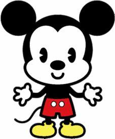 mickey mouse antiguo - Buscar con Google