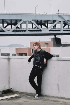 Block B, Lee Taeil, Rapper, Zico, Lee Minhyuk, Face Art, Ulzzang, Babe, Asia
