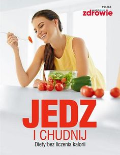 Dieta lekkostrawna - jadłospis na 7 dni - PoradnikZdrowie.pl Ga In, Fitness Planner, Stay Fit, Fitness Inspiration, Meal Planning, Good Food, Lunch Box, Health Fitness, Food And Drink