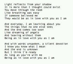 1000+ images about The XX on Pinterest | Lyrics, Angel and ...