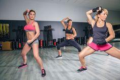 Race Training, Boxing Training, Training Equipment, Elliptical Trainer, Elliptical Workouts, Body Combat, Resistance Workout, Low Impact Workout, Half Marathon Training