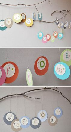 Somehow incorporate trees into theme for classroom? Kids Decor, Diy Home Decor, Door Decks, Resident Assistant, Gif Disney, Res Life, Classroom Themes, Dorm Decorations, Activities For Kids