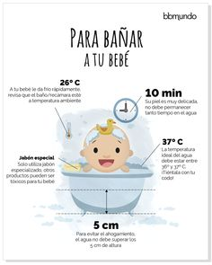 Trendy baby born boy tips Baby Tritte, Baby Born, Mom And Baby, Our Baby, Baby Sleep, Baby Kids, Third Baby, First Baby, Massage Bebe
