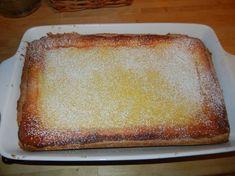 DSCN1063-Italian rice pie