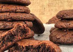 Bourbon Biscuits, Sigma Kappa, Garam Masala, Tofu, Sweet Recipes, Bakery, Cookies, Cooking Recipes, Sweets