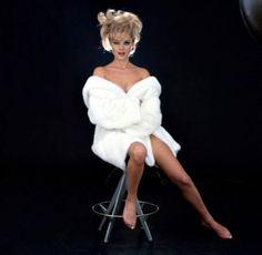 Hacked Lyda Borelli (1884-1959) naked (96 pics) Boobs, Instagram, lingerie