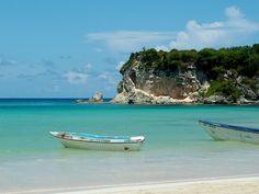 Playa Macao, Punta Cana, R.D.