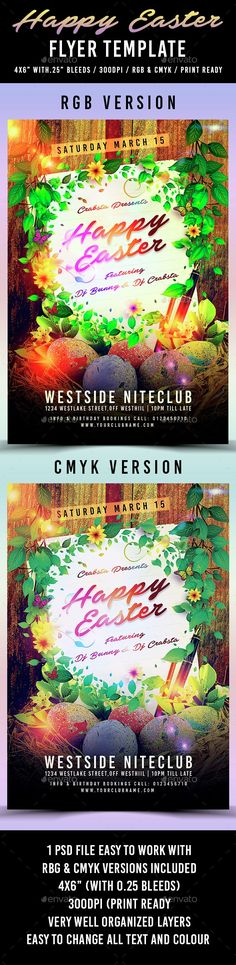 Real Canadian Superstore - Weekly - Happy Easter Flyer Flyers