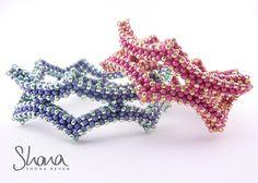 CRAW Gallery of Designs by Shona - Shona Bevan Designs