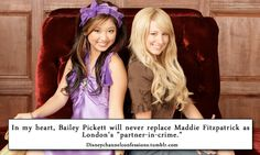 Disney Channel Confessions so true Old Disney Channel Shows, Old Disney Shows, Disney Movies To Watch, Disney Animated Movies, Disney Love, Disney Magic, Suit Life On Deck, Zack Y Cody, Funny Disney Memes