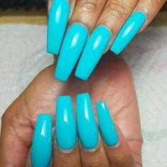 💅🏻✨💅🏻✨💅🏻✨💅🏻✨💅🏻✨💅🏻✨💅🏻✨💅🏻 @godesseynail _____________________________________________  #nails #nail #beauty #pretty #girl #girls #stylish #sparkles #styles #gliter #nailart #art #opi  #essie #unhas #preto #branco #rosa #love #shiny #polish #nailpolish #nailswag #anastasiabeverlyhills #vegas_nay #wakeupandmakeup #hudabeauty #acrylicnails #notpolish #instanails