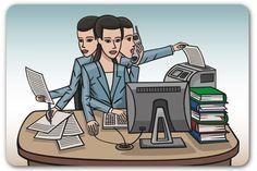 A defense of publicists | Articles | Home