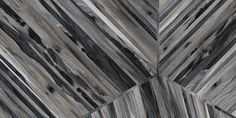 Kauri Tasman Blue Diagonal by Artistic Tile Tile Flooring, Artistic Tile, Painting Wallpaper, Stone Tiles, Hardwood Floors, Wall Decor, Victoria, Grey, Bath
