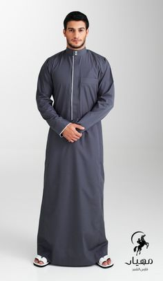 traditional saudi arabia cloth - Поиск в Google