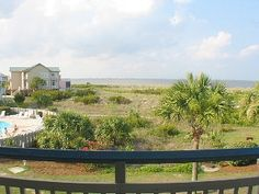 Huge Ocean View and Pet Friendly too!Vacation Rental in Harbor Island from @homeaway! #vacation #rental #travel #homeaway