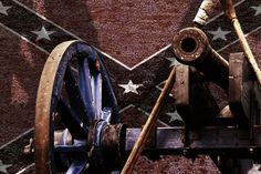 Five Women Who Played Vital Roles in the American Civil War