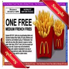 february 2015 printable bertuccis coupon november 2014 printable ...