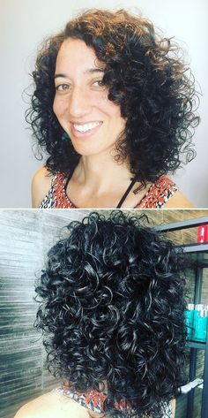 fancy hairstyles, hairstyles with curls, hairstyles 2019 black female, hairstyles for older over short hairstyles african american cornrows hairstyles braids pictures, cute hairstyles for girls dutch braid. Curly Hair Styles Easy, Medium Hair Styles, Natural Hair Styles, Short Hair Styles, Young Girls Hairstyles, Cute Curly Hairstyles, Female Hairstyles, 50s Hairstyles, Wedding Hairstyles